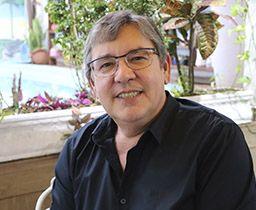 Marcio Aurelio Soares