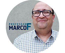 Prof. Marco F