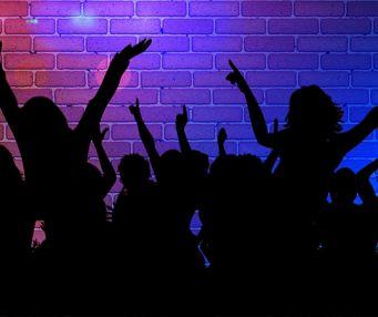 A função social do Funk