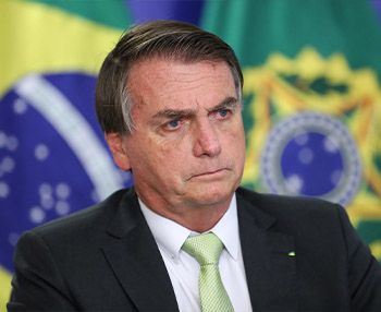 Por que Bolsonaro ainda não caiu