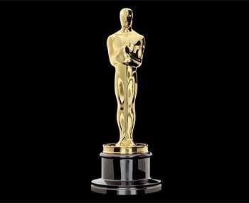 E o Oscar não foi para... os injustiçados!