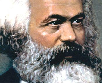 O marxismo não é mais útil