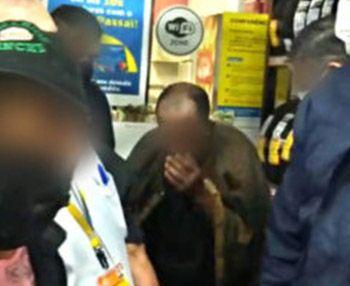 Entidade de SP afirma que Carrefour tenta comprar dignidade negra