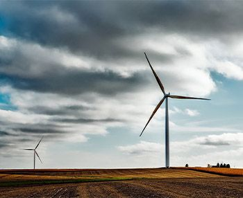 Energia: uma visão ecológica e trabalhista