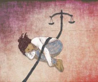 Lei Maria da Penha versus Lei de Alienação Parental