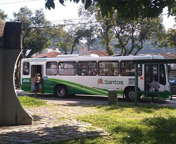 O colapso nos sistemas de ônibus das cidades é risco de verdade
