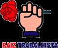 Raiz Trabalhista Logo